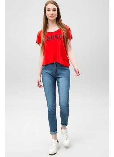 ca6bdcfd94467 Jean, Kot Pantolon Modelleri Online Satış | Morhipo